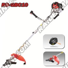 Моторна коса RAIDER RD-GBC10