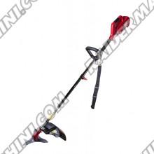 Тример / Коса електрическа с нож и корда RAIDER RD-EBC06