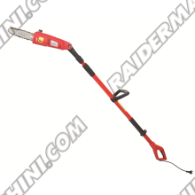 Резачка за клони електрическа 710w, 320sm RAIDER RD-PS01