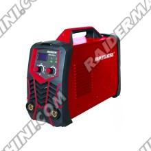 Инверторен електрожен RAIDER RD-IW24 200A