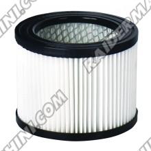 Хепа филтър за прахосмукачка RAIDER RD-WC03