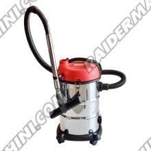 Прахосмукачка за сухо и мокро почистване 1300W, 30 литра, RAIDER RDP-WC04