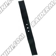 Нож за косачка 300mm RAIDER RD-LM20