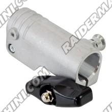 Съединяващ елемент за моторен тример - моторна коса, RAIDER RD-GBC10