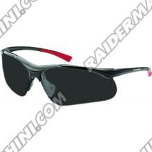 Предпазни очила с UVA400 и защита против надраскване RAIDER