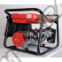 Генератор бензинов 2,8kw RAIDER RD-GG06