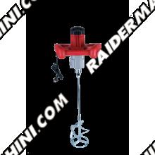 Миксер бъркалка Raider RDP-HM03