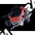Оберфреза 1020W, цанга 8мм, 11500 - 32000 оборота, Raider RD-ER07