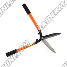 Ножица за храсти разтегателна дръжка 600-800мм, TopGarden 382903