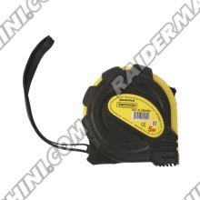 Ролетка с магнитен накрайник 5м х 25мм, Topmaster 260503