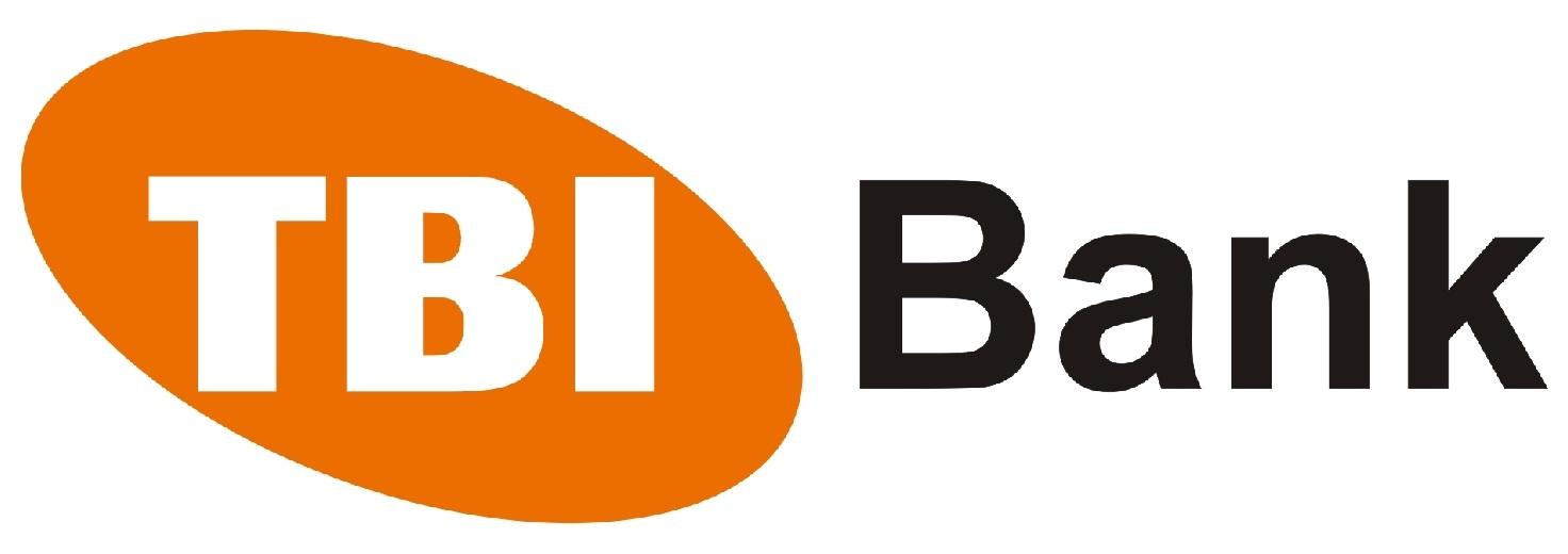 Покупка на лизинг с TBI BANK от RaiderMashini.com